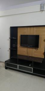 Gallery Cover Image of 950 Sq.ft 2 BHK Apartment for buy in Blue Bell Apartments, Chembur for 14200000