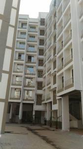 Gallery Cover Image of 500 Sq.ft 1 BHK Apartment for buy in Karjat for 2150000