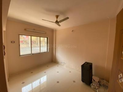 Gallery Cover Image of 380 Sq.ft 1 BHK Apartment for buy in Virar West for 3000000