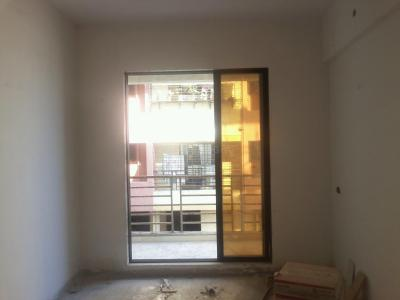 Gallery Cover Image of 400 Sq.ft 1 RK Apartment for buy in Kharghar for 3500000