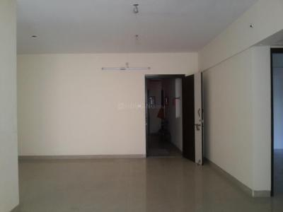 Gallery Cover Image of 1700 Sq.ft 3 BHK Apartment for buy in Chembur for 22500000