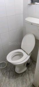 Bathroom Image of PG 7509506 Ambegaon Budruk in Ambegaon Budruk