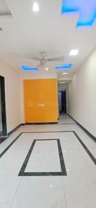 Gallery Cover Image of 710 Sq.ft 1 BHK Apartment for buy in Vasai West for 4000000
