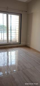 Gallery Cover Image of 1000 Sq.ft 2 BHK Apartment for rent in Sai Proviso Leisure Town, Hadapsar for 16500