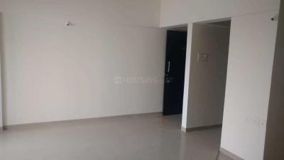 Gallery Cover Image of 650 Sq.ft 2 BHK Apartment for rent in ARV Kingston Imperia, Pisoli for 10000