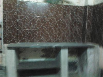 Gallery Cover Image of 1170 Sq.ft 2 BHK Independent House for buy in Naihati Urban for 2100000