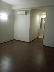 Gallery Cover Image of 2350 Sq.ft 3 BHK Apartment for rent in Sector 67 for 39500