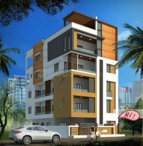Gallery Cover Image of 1700 Sq.ft 4 BHK Independent Floor for buy in Chaudhary Dream Homes, Burari for 8200000