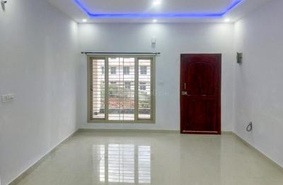 Gallery Cover Image of 1100 Sq.ft 2 BHK Independent House for rent in Thammenahalli Village for 25000