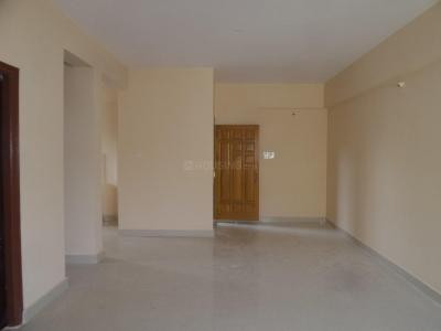 Gallery Cover Image of 1150 Sq.ft 2 BHK Apartment for rent in 5th Phase for 17500