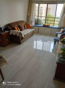 Gallery Cover Image of 1000 Sq.ft 2 BHK Apartment for rent in Poonam, Bandra West for 60000