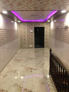 Gallery Cover Image of 350 Sq.ft 1 RK Apartment for rent in Chinchpokli for 20000