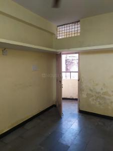 Gallery Cover Image of 780 Sq.ft 2 BHK Independent Floor for rent in Hakimpet for 8500