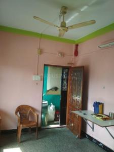 Gallery Cover Image of 380 Sq.ft 1 RK Apartment for rent in Shanti Rakshak, Yerawada for 9000