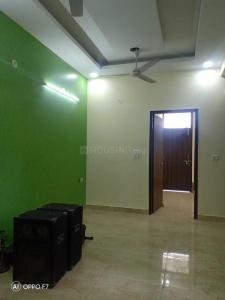 Gallery Cover Image of 450 Sq.ft 1 BHK Apartment for rent in Badlapur West for 4500