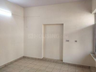 Gallery Cover Image of 1500 Sq.ft 1 BHK Independent Floor for rent in Punjabi Bagh for 21000