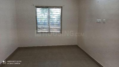 Gallery Cover Image of 1450 Sq.ft 3 BHK Apartment for rent in Ballygunge for 24000