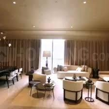 Gallery Cover Image of 3411 Sq.ft 4 BHK Apartment for buy in Rustomjee Crown Phase 1, Prabhadevi for 120000000