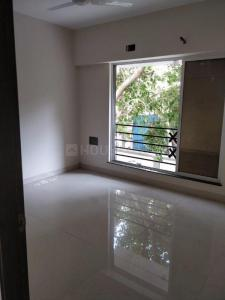 Gallery Cover Image of 850 Sq.ft 2 BHK Apartment for rent in Kandivali West for 30000
