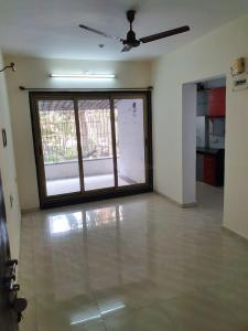 Gallery Cover Image of 800 Sq.ft 2 BHK Apartment for buy in Kurla East for 12500000