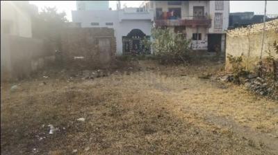 2178 Sq.ft Residential Plot for Sale in Deep Jyoti Nagar, Latur
