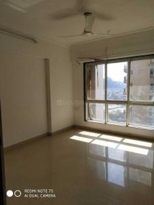 Gallery Cover Image of 1313 Sq.ft 3 BHK Apartment for rent in Powai for 67000