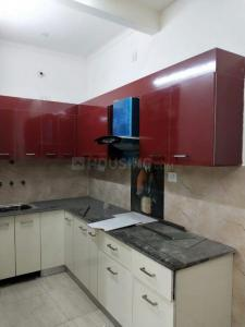 Kitchen Image of PG 5145095 Palam Vihar Extension in Palam Vihar Extension