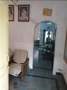 Gallery Cover Image of 3600 Sq.ft 4 BHK Independent House for buy in Malakpet for 70000000
