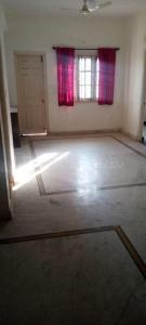 Gallery Cover Image of 1200 Sq.ft 2 BHK Apartment for buy in Concrete Sarigama, Manikonda for 6800000