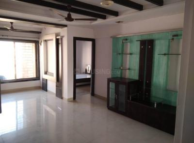 Gallery Cover Image of 1120 Sq.ft 3 BHK Apartment for buy in Mulund East for 16500000