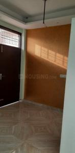 Gallery Cover Image of 1000 Sq.ft 2 BHK Independent House for buy in Noida Extension for 4000000