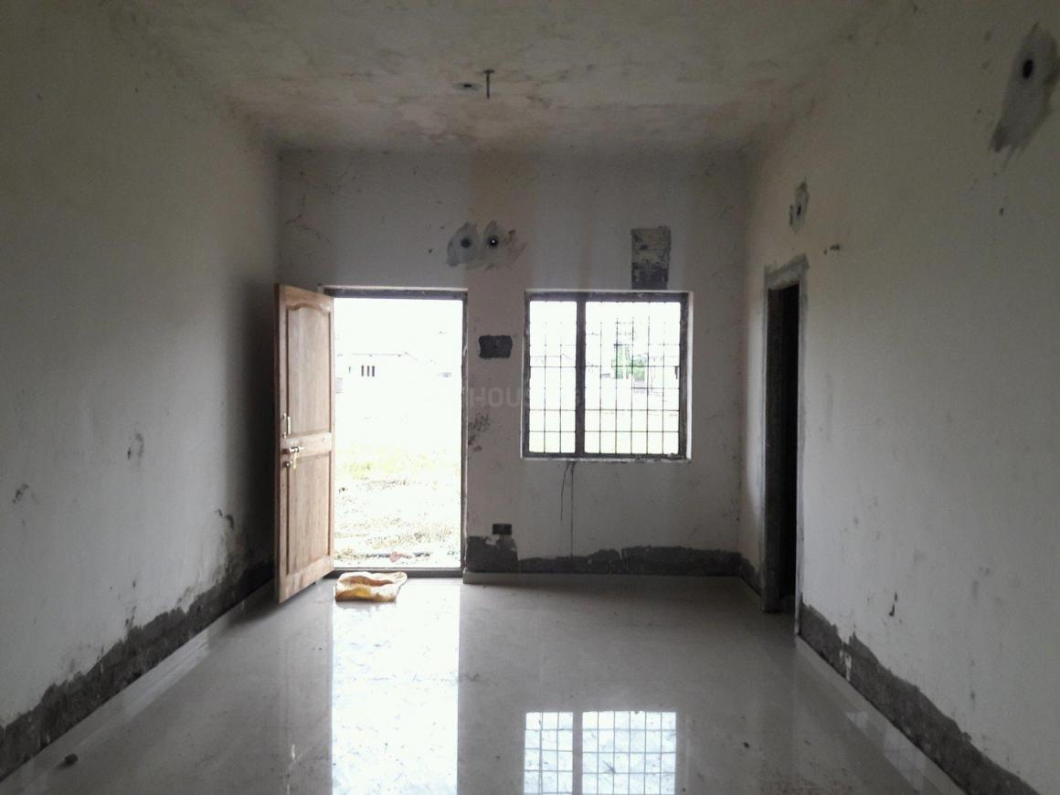Living Room Image of 1250 Sq.ft 3 BHK Independent House for buy in Krishna Reddy Pet for 5700000