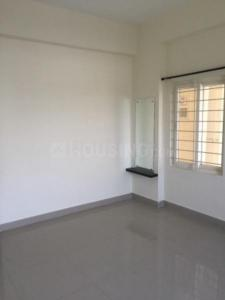 Gallery Cover Image of 2040 Sq.ft 4 BHK Apartment for rent in Nallagandla for 30000