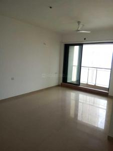 Gallery Cover Image of 1150 Sq.ft 2 BHK Apartment for rent in Malad West for 56000