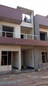 Gallery Cover Image of 1700 Sq.ft 3 BHK Villa for buy in Kamakhya Villas, Noida Extension for 5768000