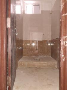 Gallery Cover Image of 1450 Sq.ft 3 BHK Apartment for buy in Bachupally for 4500000