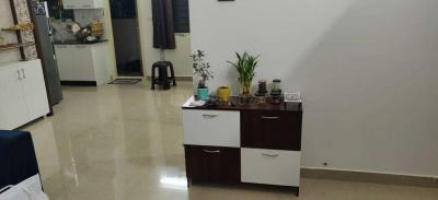 Gallery Cover Image of 1144 Sq.ft 2 BHK Independent Floor for rent in DS Sprinkles, Chikkakannalli for 25000