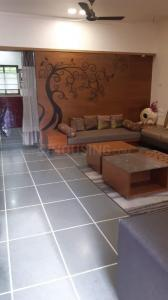 Gallery Cover Image of 3000 Sq.ft 3 BHK Independent House for buy in Akurdi for 30000000