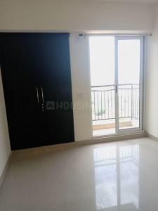 Gallery Cover Image of 1440 Sq.ft 3 BHK Apartment for rent in Bamheta Village for 8000