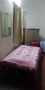 Bedroom Image of PG 7204050 Tollygunge in Tollygunge