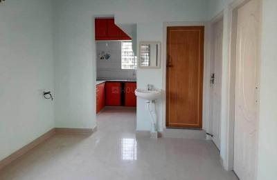 Gallery Cover Image of 650 Sq.ft 2 BHK Independent House for rent in Kasavanahalli for 16000