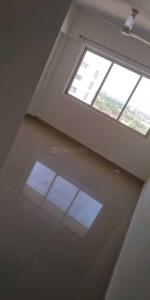 Gallery Cover Image of 600 Sq.ft 1 RK Apartment for buy in Godrej Garden City, Chandkheda for 2451000