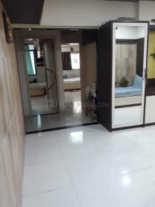 Gallery Cover Image of 1725 Sq.ft 2 BHK Apartment for buy in Vashi for 20000000