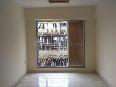 Gallery Cover Image of 580 Sq.ft 1 BHK Apartment for rent in Kurla East for 24000