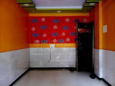 Gallery Cover Image of 540 Sq.ft 1 BHK Apartment for rent in Bhayandar East for 8500