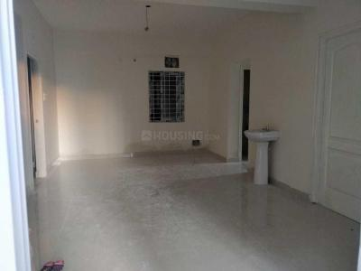 Gallery Cover Image of 1450 Sq.ft 3 BHK Apartment for rent in Manikonda for 20000