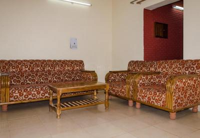 Living Room Image of PG 4642581 Sarita Vihar in Sarita Vihar