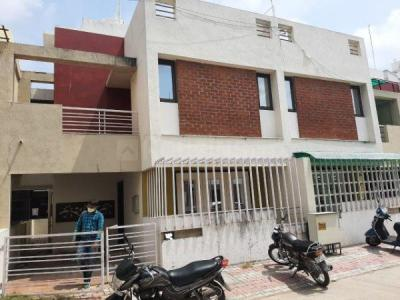 Gallery Cover Image of 1700 Sq.ft 4 BHK Independent House for rent in Soma Talav for 10000
