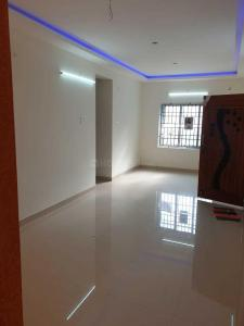 Gallery Cover Image of 1400 Sq.ft 3 BHK Apartment for rent in Chromepet for 15000