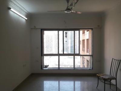 Gallery Cover Image of 1500 Sq.ft 3 BHK Apartment for rent in Nahar Yarrow Yucca Vinca, Powai for 62000
